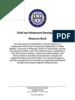 table-309-image-00172.pdf