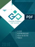Livro_pdf-Gestão Pública Em Saúde-4