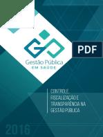 Livro_pdf-Gestão Pública Em Saúde-4.2