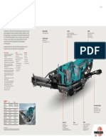 premiertrak-300-crushing-brochure-en-2014.pdf