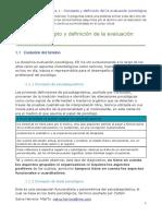 Apuntes-Evaluacion.pdf
