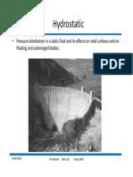 hydrostatic.pdf