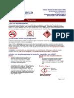 schc_ghs_fs1_pictograms.es-us-final.pdf