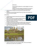 ancient civilizations of southeast asia.pdf