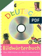 A0-Deutsch-Bilderworterbuch-Fur-Kinder-DORLING-KINDERSLEY.pdf
