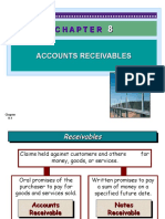 003slide8(Receivables)