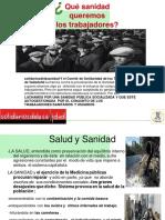 Fichas de Sanidad Pública Reformadas (3)
