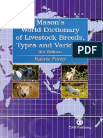 Mason's World Dictionary of Livestock Breeds.pdf