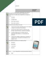 Fundamentos de Computación.doc