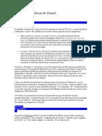 Profecias de Daniel.pdf