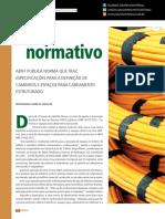 Docslide.com.Br Condutores Eletricos Cabeamento Estruturado Edicao 117 Da Revista Potencia