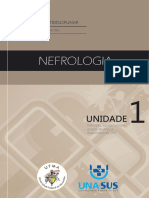 Livro_pdf Nefrologia Multidisciplinar Modulo 4.1