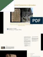 Jewish Historical