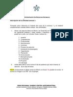 SEMANA UNO ACTIVIDAD 1SOPA DE LETRAS.pdf