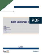 IDirect_CorporateActionTracker_May16