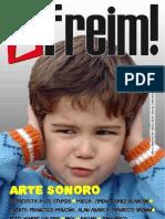 Freim 05 - Arte Sonoro