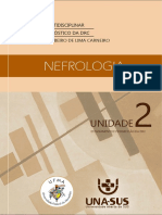 Livro_pdf Nefrologia Multidisciplinar Modulo 4.2