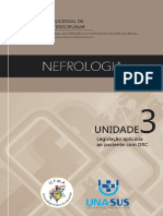 Livro_pdf Nefrologia Multidisciplinar Modulo 1.3