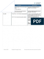 MyELT _ Your Resources11.pdf