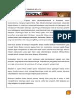 KESAN_ISLAM_TERHADAP_TAMADUN_MELAYU.pdf