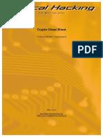 Crypto_Cheat_Sheet-Technical_Bulletin-en.pdf
