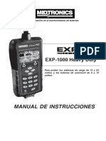 167-090a-es-manual-exp-1000-hd-eu