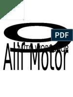 Alif Motor