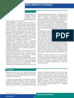 Impianti_ di_scarico_2.pdf