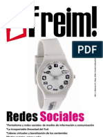 freim 07 - Redes Sociales