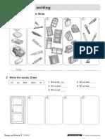 inglés 1º primaria.pdf