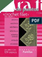 puntos crochet.pdf