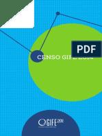 Censo_Gife_2014.pdf