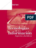 manual_tecnologia-informacion.pdf
