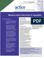 JBI_13_3_09_musica.pdf
