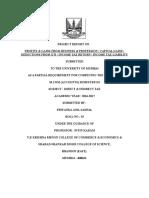 PROJECT REPORT ON TAX SEM III .docx