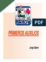 1ros_auxilios