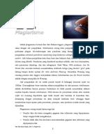 Bab-11  Plagiarisme.doc
