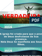 powerpoint sermao.pptx