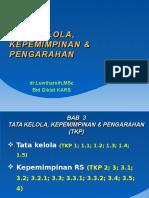 III. TKP-edit 19 April.pptx