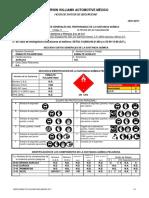 esmalte poliuretano_msds_6000.pdf