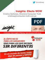 INSIGHTS-Cristina-Quiñones-EXMA-Colombia-21.05.15