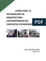 8 Texto-UMSNH-Pablo_Vazquez_Piombo-3.pdf