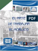 el arte de trabajar el acrilico.pdf