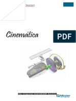 Apostila TopSolid 2 - Cinemática