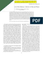 2008-Brainerd_Reyna_Ceci_DevelopmentalReversalsInFalseMemArt (1).pdf