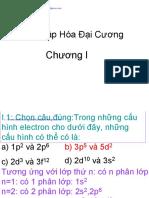bt-hoa-dc-1.pdf
