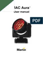 mac-aura
