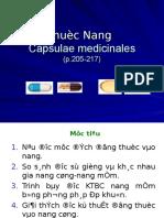 thuoc nang ch11.ppt