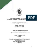 Karunia_Ayu.pdf