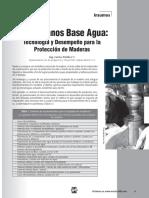 Revista-mm.com Ediciones Rev47 Insumos